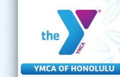 YMCA of Honolulu Mailers